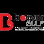 Beaver-Gulf-150x150
